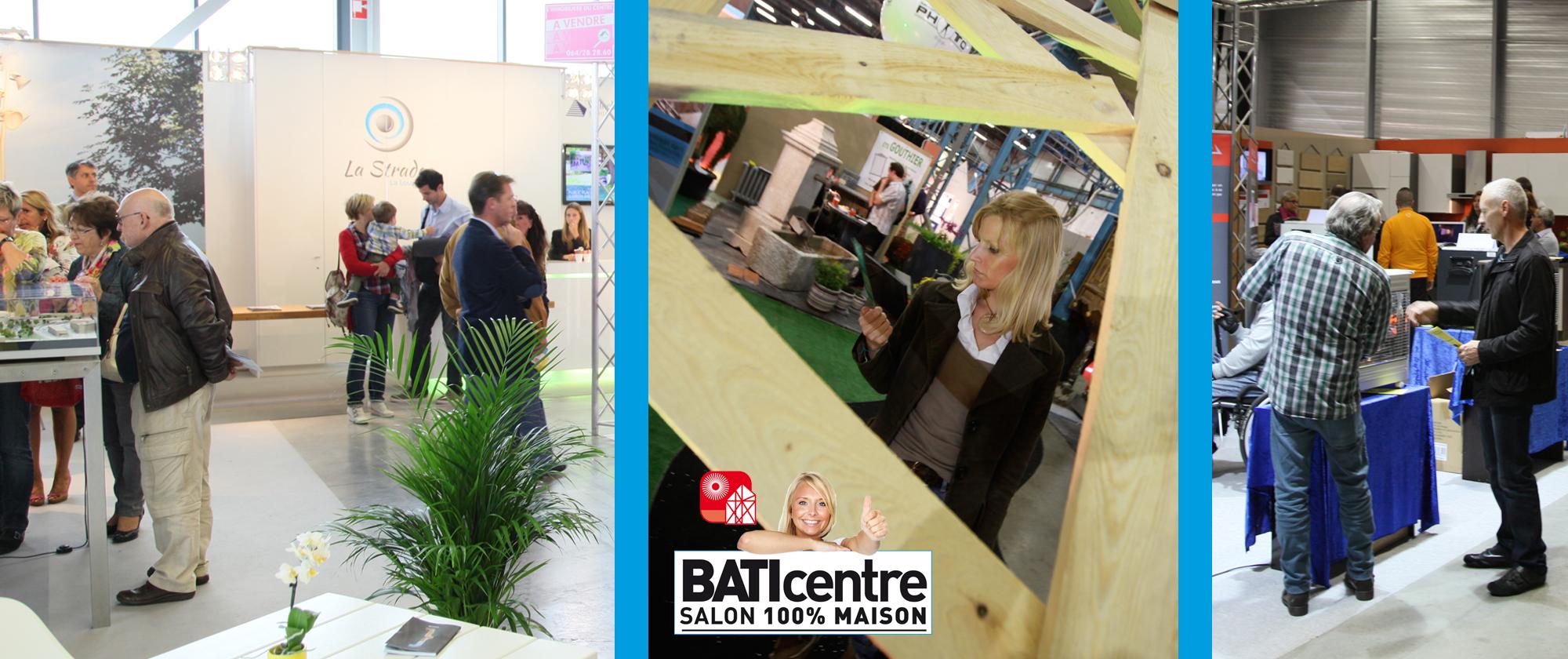 slide2-baticentre15